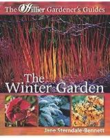 The Winter Garden (Hillier Gardener's Guide)