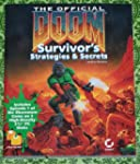 The Official Doom Survivor's Strategi...