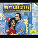 Bernstein: West Side Story (2 CD's)