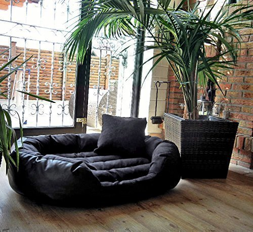 tierlando-dog-bed-philip-dog-sofa-faux-leather-inflammable-xl-110cm-black-great-dane-ph4-ll-03-gb