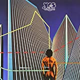 Going for the One [VINYL] Yes