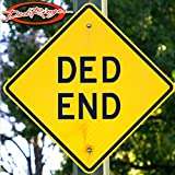 Ded End