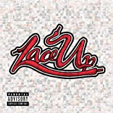 Lace Up [Explicit]