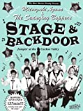 STAGE & BACKDOOR / Jumpin' at the Cuckoo Valley [DVD]