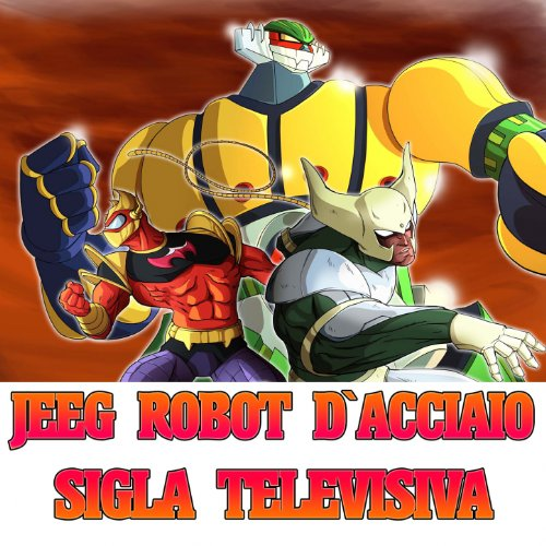 jeeg-robot-dacciaio-sigla-televisiva
