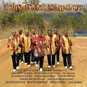 Free beatles red album zip b2st album midnight sun wzrd full album zip