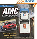The History of AMC Motorsports: Trans...