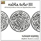 Sabla Tolo III