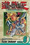 Yu-Gi-Oh!: Millennium World, Vol. 6