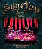 Sully Erna Avalon Live- The Wilbur Theatre, Boston Mass [Blu Ray]