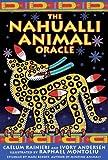 The Nahualli Animal Oracle