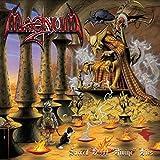 Sacred Blood, Divine Lies (Cd+Dvd)