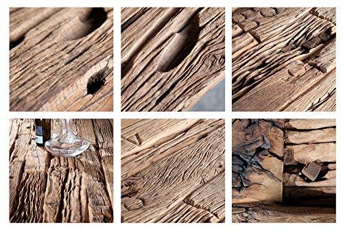 Holztisch Wohnzimmer war schöne ideen für ihr wohnideen