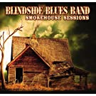 Smokehouse Sessions 2009