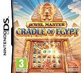 Jewel Master: Cradle Of Egypt (Nintendo DS) [Nintendo DS] - Game