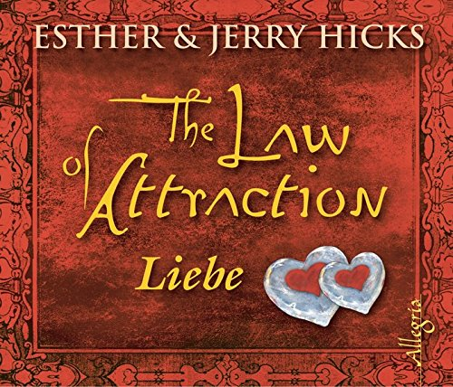 The-Law-of-Attraction-Liebe-3-CDs