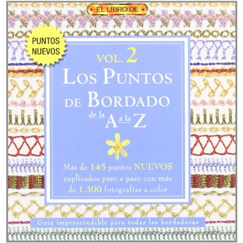 Los-puntos-de-bordado-de-la-A-a-la-Z-A-to-Z-of-Embroidery-Stitches-Vol-2-OCo