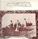 music emporium LP