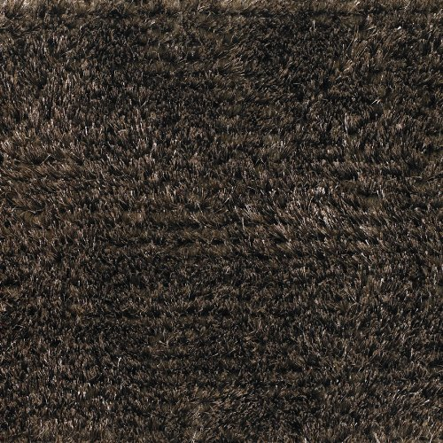 OnSale Black Friday 79 x 106 Seschat Handwoven Contemporary Rug