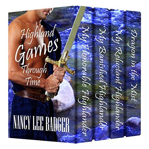 highland-games-through-time