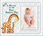 To Mommy on Our First Mother's Day -...