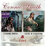 Connie Smith/Cute N Country