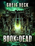 Book of the Dead (Matt Kearns)