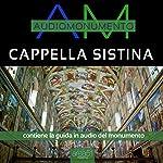 Cappella Sistina | Paolo Beltrami