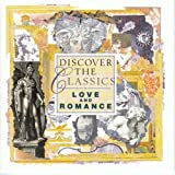 Various Discover the Classics;Love &..
