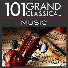10 Piano Variations in B-Flat On Salieri's Air 'La Dtessa, La Stessissima', WoO. 73: V