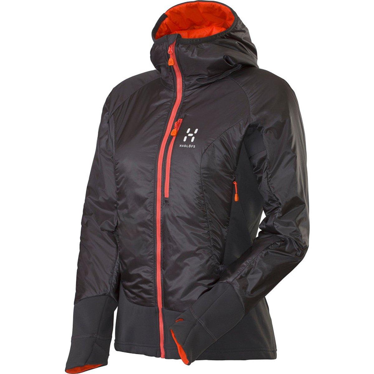 Haglöfs Rando Barrier Jacket Women – Thermojacke günstig
