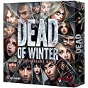 Dead of Winter Crossroads Board Game