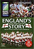 Rugby World Cup 2007 - England's Story  [DVD]
