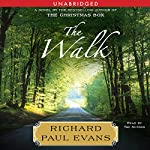 The Walk | Richard Paul Evans