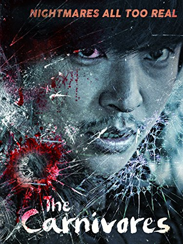 The Carnivores (English Subtitled)