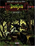 Donjon Potron-Minet, Tome 83 : Sans u...