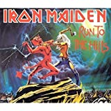 Run to the Hills 1 by Iron Maiden (2002-03-12)