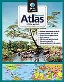 Rand McNally Classroom Atlas of the World