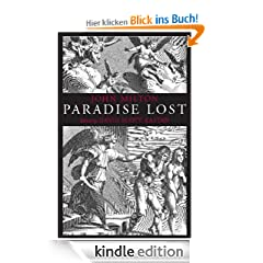 John Milton Paradise Lost