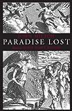 Image of John Milton Paradise Lost