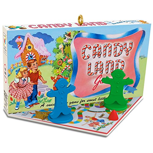 hallmark-keepsake-family-game-night-3-christmas-candy-land-holiday-ornament
