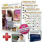 BioFinest-Vanilla-Oil-100-Pure-Vanilla-Essential-Oil-Balance-Hormone-Calm-Stress-and-Insomnia-Premium-Quality-Therapeutic-Grade-Best-For-Aromatherapy-FREE-E-Book