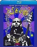 JACO: the Film with Bonus Disc (Blu-Ray)