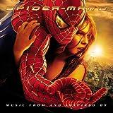 Acquista Spider-Man 2