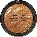 Femme Couture Mineral Effects Baked Bronzer