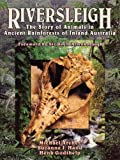 Riversleigh: Story of Animals in Ancient Rainforests of Inland Australia (0730103145) by Michael Archer