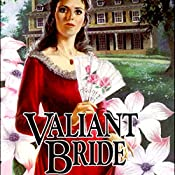 Valiant Bride: Brides of Montclair, Book 1 | Jane Peart