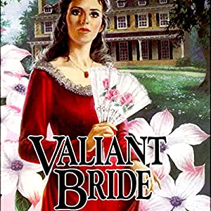 Valiant Bride Audiobook