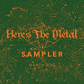 here s the metal march 2015 various march 10 2015 format mp3 3