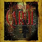 A Christmas Carol (Dramatized): A Radio Play Based on Charles Dickens' Classic Short Story | Charles Dickens,Shane Salk (producer)